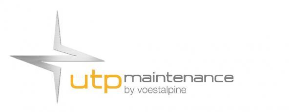UTP Maintenance